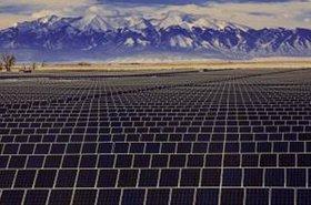 sunedison solar panel warranty