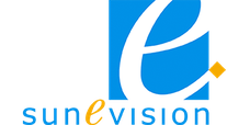 sunevision.png