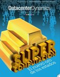 portada revista supercomputación