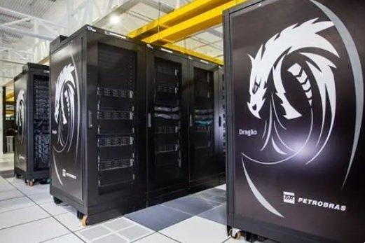 supercomputador.jpg