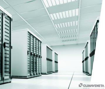 superdatacenter def1