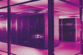 t-systems data center.jpg
