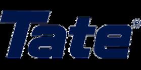 Tate Inc  - DCD
