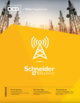 telco-supplement-schneider.PNG
