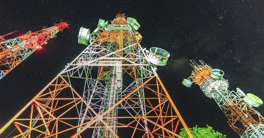 telo tower thinkstock.jpg