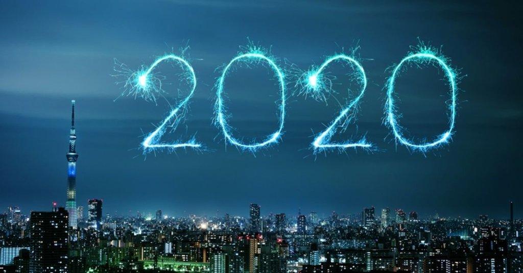 tendencias 2020.jpg