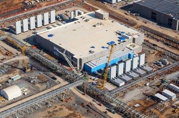 teneessee facility.jpg