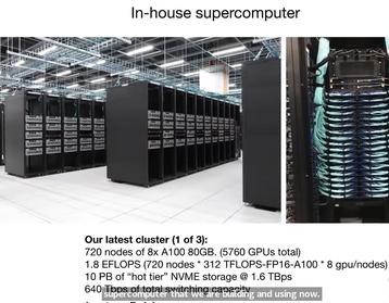 tesla supercomp.png