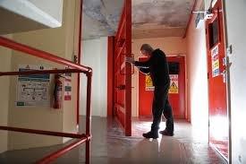 the bunker blast doors.jpg