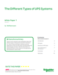 the_different_types_of_ups_systems_se20.PNG