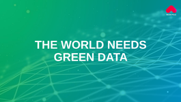 the world needs green data.png