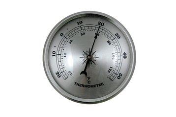 thermometer 428339 1920 pixabay jarmoluk