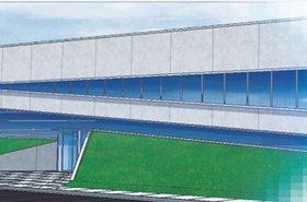 tierpoint oklahoma city arty lead