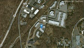 tierpoint xand hawthorne map datacenterhawk