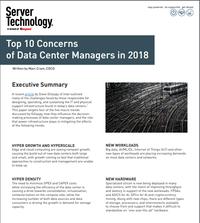 top 10 converns - server tech.PNG