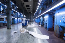 toronto start printing works dupont fabros