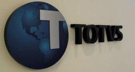 TOTVS abre un laboratorio de innovación en Carolina del Norte