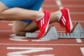 track olympics thinkstock