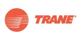 trane logo 349x175.jpg