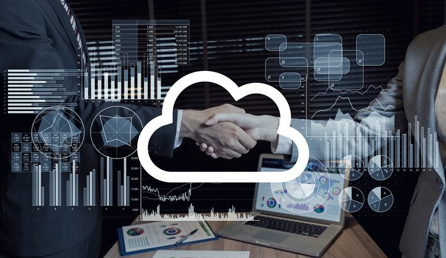 trendmicro compra cloud conformity.jpg