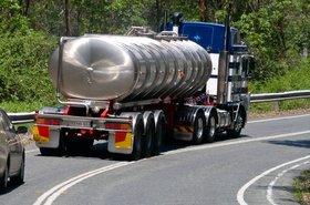 truck-945364_1920.jpg