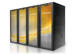 Tundra rack