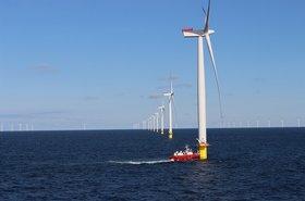 turbine-till-3058419_960_720.jpg