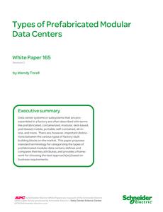 types_of_prefabricated_modular_data_center_se20.PNG
