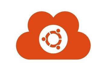 Ubuntu OpenStack