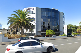 unisys auckland google maps.png