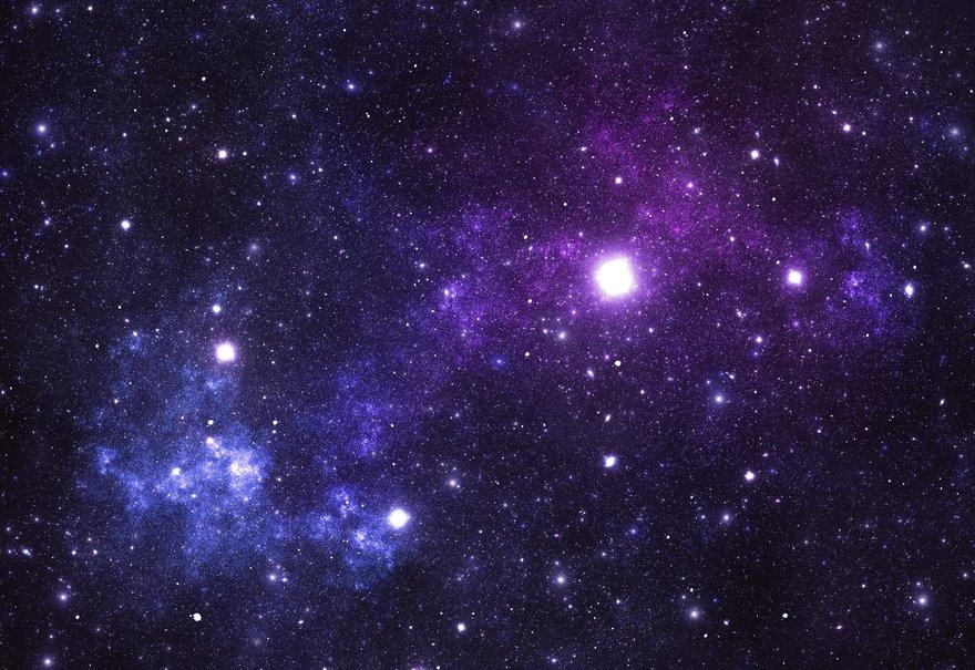 universo web.jpg