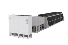 uniflair freecooling schneider electric.jpg