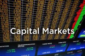 Capital Markets.png