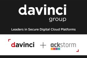 Davinci Group.jpg