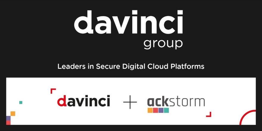 Davinci Group.jpg