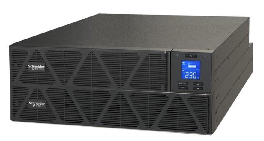 Easy UPS 1 Ph Online SRVS.jpg