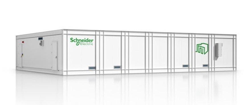 Centro de Datos modular Schneider Electric.jpg