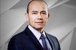 Ing. Vicente Magana.jfif