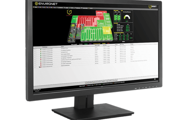 Sistema de Monitoreo de Vertiv.png
