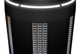 The Vapor Chamber
