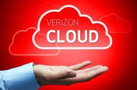 verizon-cloud-on-ios