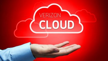 verizon-cloud-on-ios