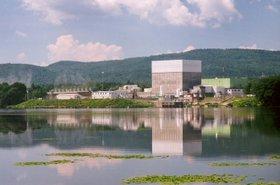 vermont yankee entergy nuclear