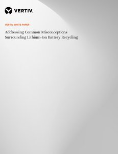 vertiv-lithium-ion-battery-recycling-wp-en-na-sl-70850-web_339930_0-page-001.jpg