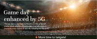vertiv-telco-gameday-infographic.PNG