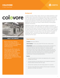vertiv.colovore.case.study.PNG