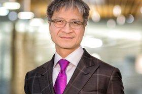Victor Peng