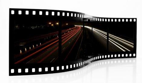 video traffic.jpg