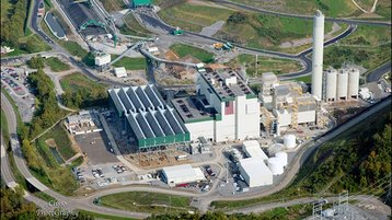virginia-city-hybrid-energy-center-aerial-small-oct-2012.jpg