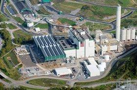 virginia-city-hybrid-energy-center-aerial-small-oct-2012.jpg